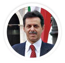 Angelo Piovanelli