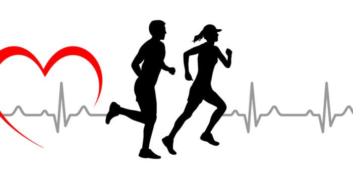nuovo-certificato-medico-sportivo-attivita-non-agonistica-pontelungo-tennis-bologna
