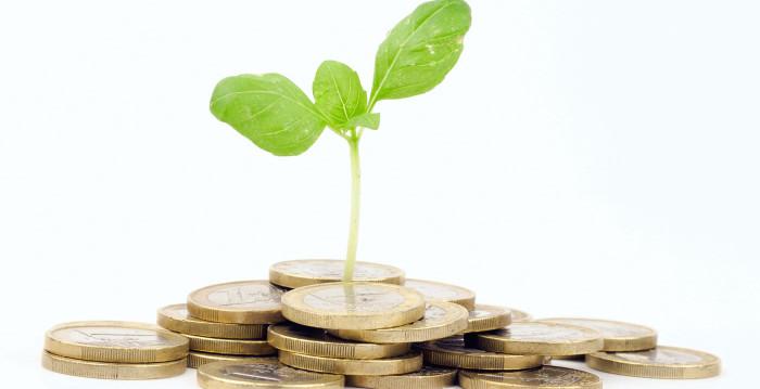 Economia-e-Finanza